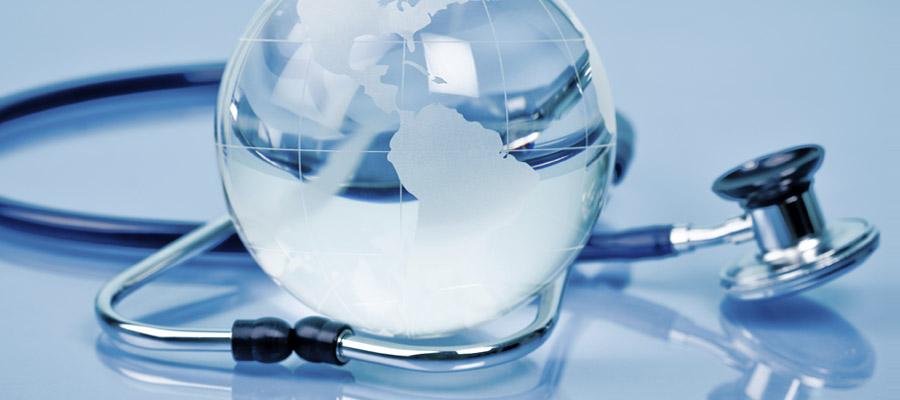 Maison medicale des palais - Prise en charge globale des patients - Assistante Sociale