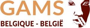 logo_gams_nomargin_v1