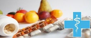 Manger équilibré. Conseil médicale - Centre Médicale ASBL