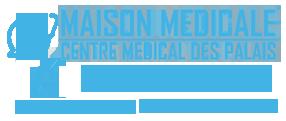 Logo-Officiel-Maison-medicale-des-Palais-3-rue-du-Pavillon-1030-Bruxelles