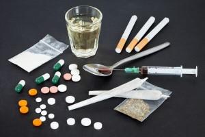 effets-drogues-organisme
