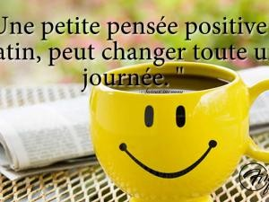 petite-pensee-positive-phrase-de-motivation-matinale-21635532